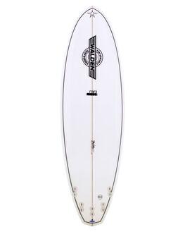 MULTI BOARDSPORTS SURF WALDEN SURFBOARDS LONGBOARD - WD-MINI2SLX-SLX