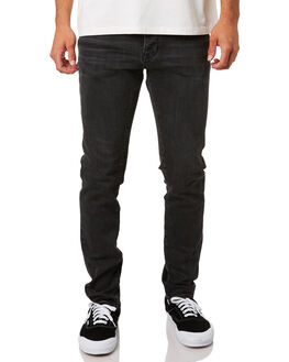 ZERO CODE MENS CLOTHING NEUW JEANS - 335245129
