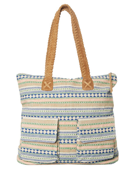 MULTI WOMENS ACCESSORIES SWELL BAGS - S81741588MUL