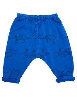 BLUE GROTTO KIDS BABY BONDS CLOTHING - BXKHA2LD