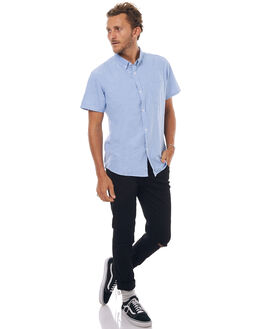 SKY MENS CLOTHING SWELL SHIRTS - S5161669SKY