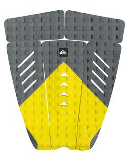 SULPHUR SPRING SURF HARDWARE QUIKSILVER TAILPADS - EGLQSPDNWVGGP0