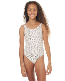 COOL WHIP KIDS GIRLS BILLABONG SWIMWEAR - 5572552CWP