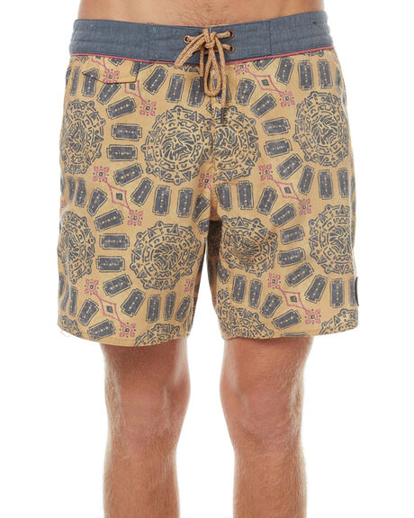 fd2f15b626 FENNEL MENS CLOTHING RUSTY BOARDSHORTS - BSM1187FNL