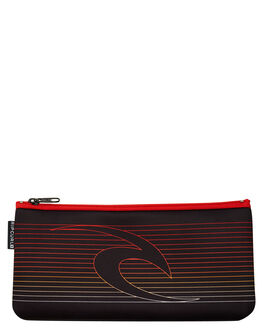 RED MENS ACCESSORIES RIP CURL OTHER - BUTJE20040