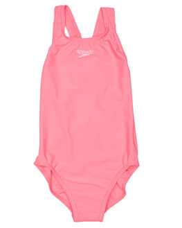 CANDY FLOSS KIDS TODDLER GIRLS SPEEDO SWIMWEAR - 4254A-5950