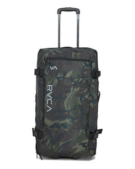MULTI MENS ACCESSORIES RVCA BAGS + BACKPACKS - RV-R381455-CMO