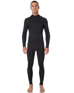 BLACK BLACK BOARDSPORTS SURF O'NEILL MENS - 4964OAA00