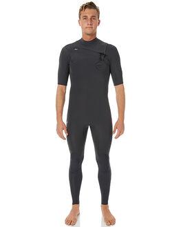 GRPHBLK LOG SURF WETSUITS XCEL STEAMERS - MQ22Z2C6G3L