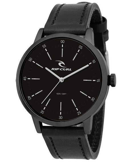 MIDNIGHT MENS ACCESSORIES RIP CURL WATCHES - A29084029