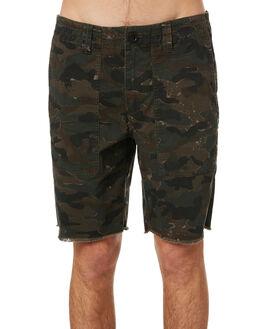 CAMO MENS CLOTHING O'NEILL SHORTS - SU9108105CAM