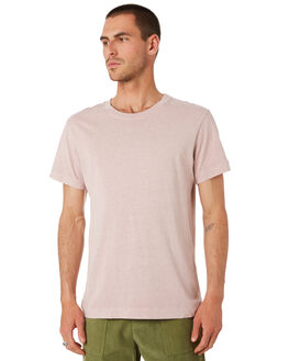 ROSE MENS CLOTHING MCTAVISH TEES - MS-19T-06ROSE