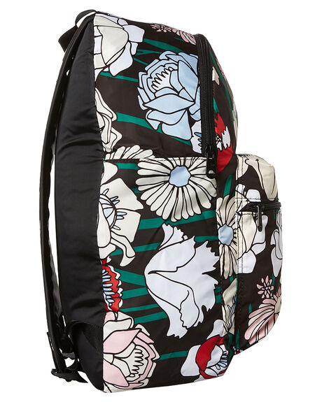 MULTICOLOR MENS ACCESSORIES ADIDAS ORIGINALS BAGS - AY9345MUL