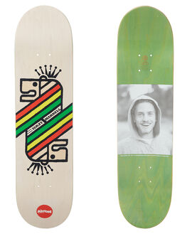 MARNELL SKATE DECKS ALMOST  - 100231022MARN