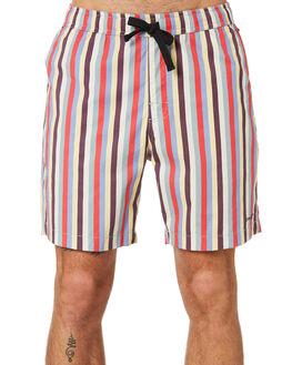 PHANTOM MENS CLOTHING THE CRITICAL SLIDE SOCIETY BOARDSHORTS - BS1940PHA