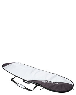 WHITE BOARDSPORTS SURF DAKINE BOARDCOVERS - 10002271WHI