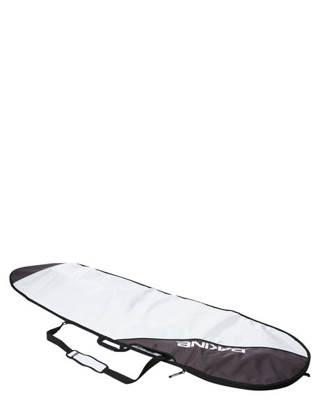 WHITE BOARDSPORTS SURF DAKINE BOARDCOVERS - 10002271WHI