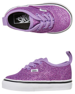 FAIRY WREN KIDS GIRLS VANS FOOTWEAR - VNA4BUYV2H