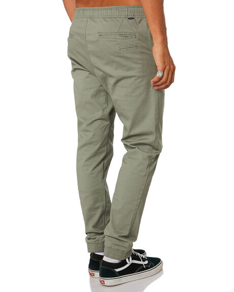 MILITARY OUTLET MENS SWELL PANTS - S5161193MIL