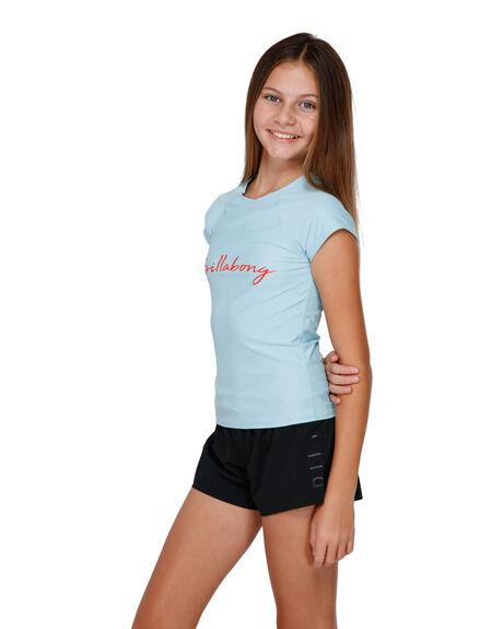 AQUAMARINE KIDS GIRLS BILLABONG SWIMWEAR - BB-5791004-A16