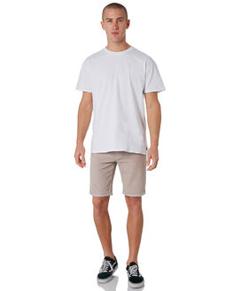 CHATEAU MENS CLOTHING THRILLS SHORTS - TDP-316CCHAT