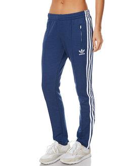 REAL BLUE PEARL WOMENS CLOTHING ADIDAS ORIGINALS PANTS - BJ8339S1014