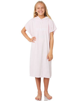 LILAC KIDS GIRLS RIP CURL TOWELS - JTWAA10108