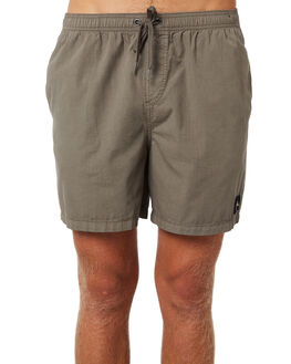 DARK ARMY MENS CLOTHING RUSTY SHORTS - WKM0922DKA
