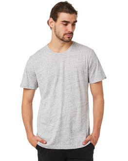 SNOW MARLE MENS CLOTHING ACADEMY BRAND TEES - BA333SMRL