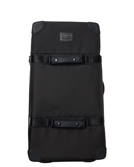 TRUE BLACK BALLISTIC MENS ACCESSORIES BURTON BAGS + BACKPACKS - 149441016