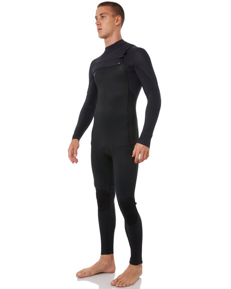 BLACK BLACK BOARDSPORTS SURF O'NEILL MENS - 5000A00