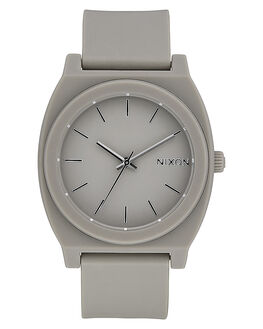 MATTE CLAY MENS ACCESSORIES NIXON WATCHES - A1192289