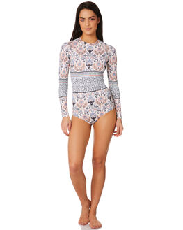 PINK BOARDSPORTS SURF RIP CURL WOMENS - WLY8TW0020