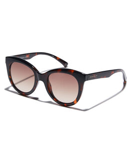 DARK TORT WOMENS ACCESSORIES SEAFOLLY SUNGLASSES - SEA1912609DTOR
