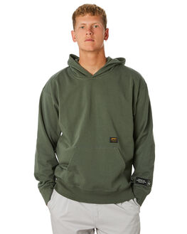 ADVENTURE MENS CLOTHING CARHARTT JUMPERS - I02634503V