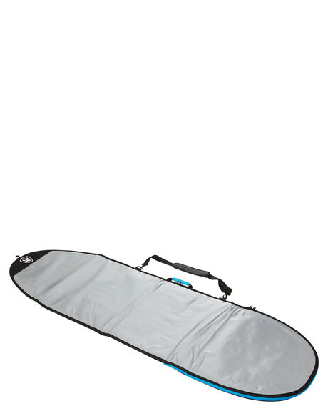MULTI BOARDSPORTS SURF FAR KING BOARDCOVERS - 1320MUL