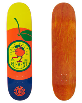 MULTI BOARDSPORTS SKATE ELEMENT DECKS - BDLGNYORMULTI