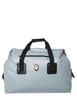 GREY MENS ACCESSORIES FK SURF BAGS + BACKPACKS - 6008GRY