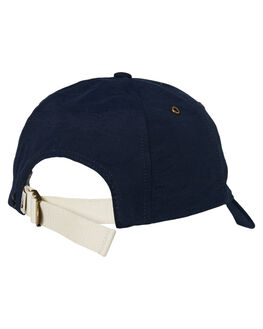 URBAN NAVY MENS ACCESSORIES THE NORTH FACE HEADWEAR - NF0A3VW1H2G
