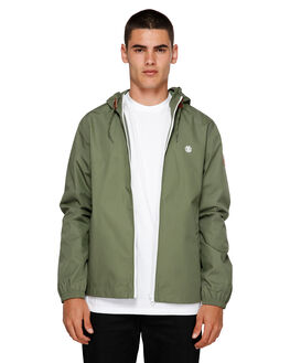 Sale 57% Cheap Price Adidas Men Jackets Lates Clearance