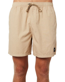FENNEL MENS CLOTHING RUSTY SHORTS - WKM0922FNL