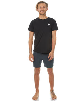 BLACK BOARDSPORTS SURF RIP CURL MENS - WLY7TM0090