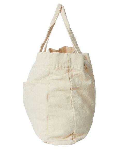 UNBLEACHED WOMENS ACCESSORIES THRILLS BAGS + BACKPACKS - TS20-1069AUNBLE