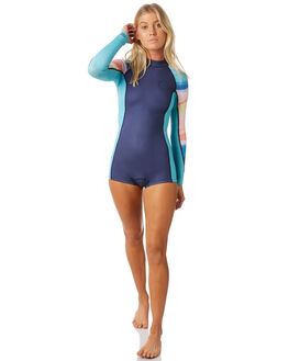 MIRAGE BOARDSPORTS SURF BILLABONG WOMENS - 6781501MRG