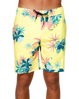 CITRUS MENS CLOTHING BILLABONG BOARDSHORTS - BB-9592419-C23