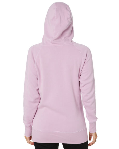 FAIR ORCHID WOMENS CLOTHING NIKITA JUMPERS - NKWFRYC-FROFRO