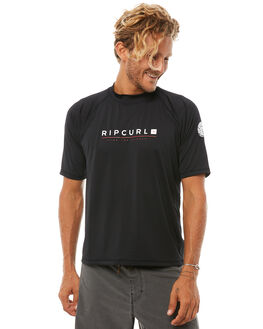 BLACK BOARDSPORTS SURF RIP CURL MENS - WLY7NM0090