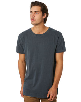 ECLIPSE MENS CLOTHING MCTAVISH TEES - MW-19T-01ECLSP