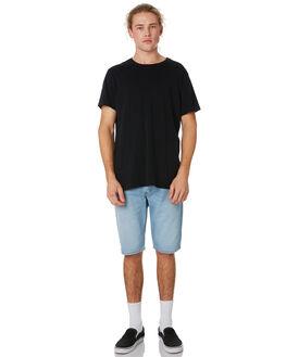 LYNCHBURG MENS CLOTHING LEVI'S SHORTS - 28721-0021LYNCH