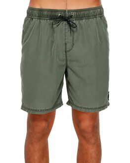 PINE MENS CLOTHING BILLABONG BOARDSHORTS - BB-9572439-PI2